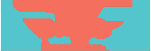 Camping Plage Pohenegamook Logo